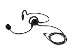 Headsets  garmin 010 11757 00