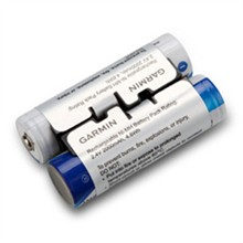 Batteries for Garmin Outdoor garmin 010 11874 00