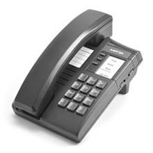 Aastra Phones Analog aastra meridian 8004
