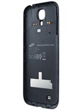 Samsung European Galaxy S4 i9005 samsung galaxys4 wireless charging kit