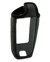 Belt Clips  garmin 010 11526 00