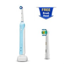 Oral B ProfessionalCare Series oral b pc1000 2 eb181