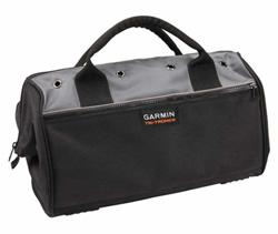 Carry All Case garmin 010 11828 02