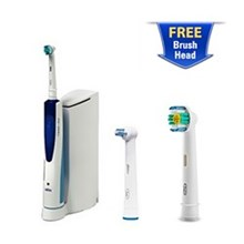 Single Toothbrushes  oral b pc7550 eb181