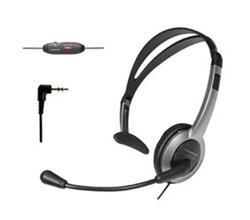 Uniden Headsets unidenkx tca430 uniden