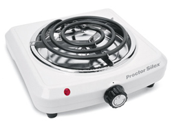 Proctor Silex Slow Cookers  proctor silex 34101y