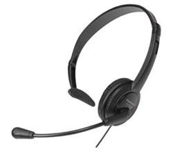Uniden Headsets unidenkx tca400 uniden