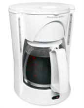 Proctor Silex 12 Cup Coffee Makers proctor silex 48521ry