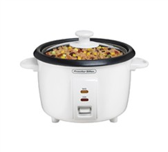 Proctor Silex Rice Cookers proctor silex 37534N
