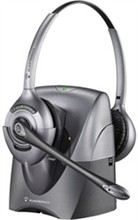 Plantronics Shop by Series plantronics awh460n