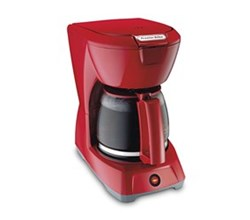 Proctor Silex Coffee Makers proctor silex 43603