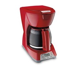 Proctor Silex Coffee Makers proctor silex 43673