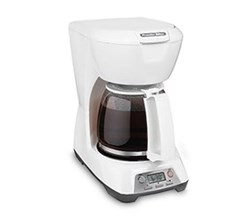 Proctor Silex Coffee Makers proctor silex 43671