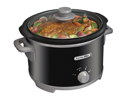 Proctor Silex Slow Cookers  proctor silex 33043
