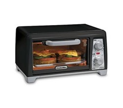 Proctor Silex Toaster Ovens proctor silex 31111