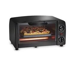 Proctor Silex Toaster Ovens proctor silex 31118r