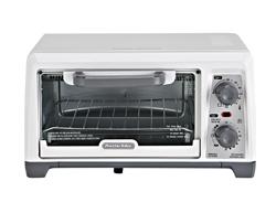 Proctor Silex Toaster Ovens proctor silex 31119