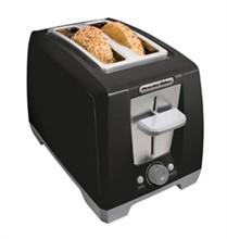 Proctor Silex Toasters proctor silex 22334