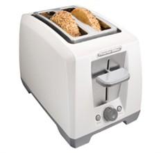 Proctor Silex Toasters proctor silex 22333