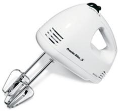 Proctor Silex Blenders  proctor silex 62509ry