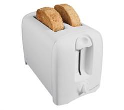Proctor Silex Toasters proctor silex 22609y