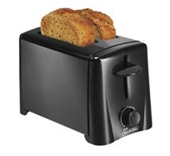 Proctor Silex Toasters proctor silex 22612