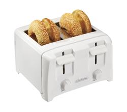 Proctor Silex Toasters proctor silex 24610