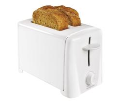 Proctor Silex Toasters proctor silex 22611