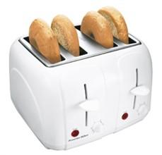 Proctor Silex Toasters proctor silex 24203y