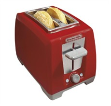 Proctor Silex Toasters proctor silex 22335