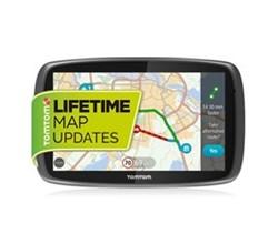 TomTom GO GPS tomtom go 50