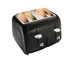 Proctor Silex Toasters proctor silex 24201
