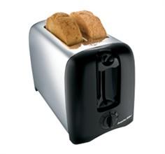 Proctor Silex Toasters proctor silex 22608y