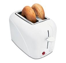 Proctor Silex Toasters proctor silex 22203y