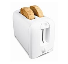 Proctor Silex Toasters  proctor silex 22610