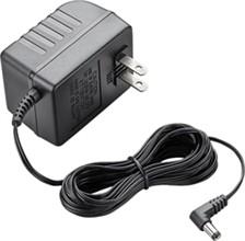 Plantronics CS50 USB plantronics 64401 01