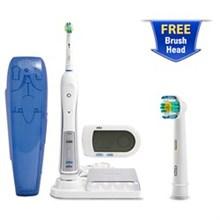 Oral B Power Toothbrushes oral b precision 5000 eb181