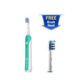 oral b deepsweep 1000 eb30 1