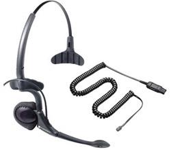 Plantronics Polaris Headsets plantronics polaris duopro p171n u10p