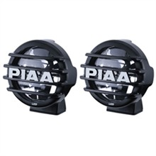 PIAA LP560 5 15/16 in. Series LED Lamp Kits piaa 05672