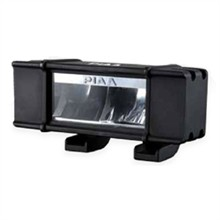 piaa fog led lamp kits piaa fog led lamp kits piaa 07206