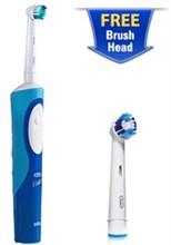 Oral B Vitality Series oral b d12513 eb171
