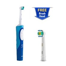 Oral B Power Toothbrushes oral b d12513 eb181