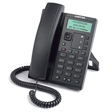Aastra SIP VoIP Phones 6863