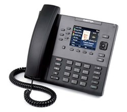 Aastra SIP VoIP Phones 6867