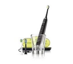 Breathrx Toothbrush DiamondClean