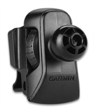 Garmin Air Vent Mounts garmin 010 11952 00