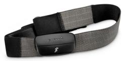 Garmin Fitness Heart Rate Monitors garmin 010 10997 08
