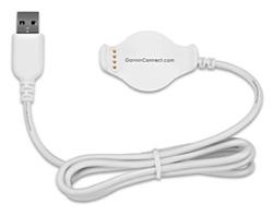Cables for Garmin Fitness garmin 010 11029 08