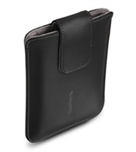 Cases for 5 inch Garmin GPS garmin 010 12101 00
